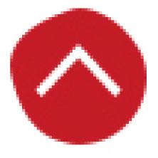 Icon: Zum Seitenanfang