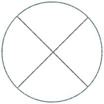 Kreis Alt-Tag