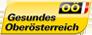 Gesundes Oberösterreich