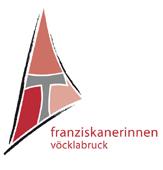 Krankenhaus St. Josef der Franziskanerinnen Vöcklabruck