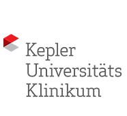 Kepler Universtiätsklinikum